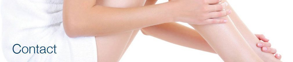 Clear Medical - Contact Us at our ethical skin clinic