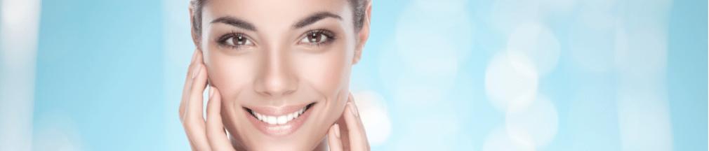 skin treatments skin treatment clinic clear medical