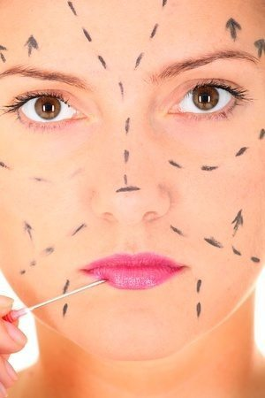 Botox and Injectable fillers - Clear Medical