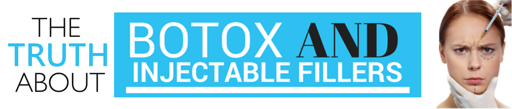 Botox - Clear Medical