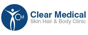 Clear Medical Skin Hair & Body Clinic