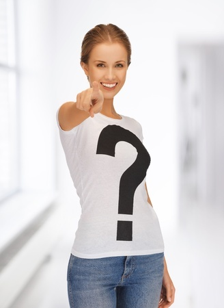 Clear Medical laser hair removal faq