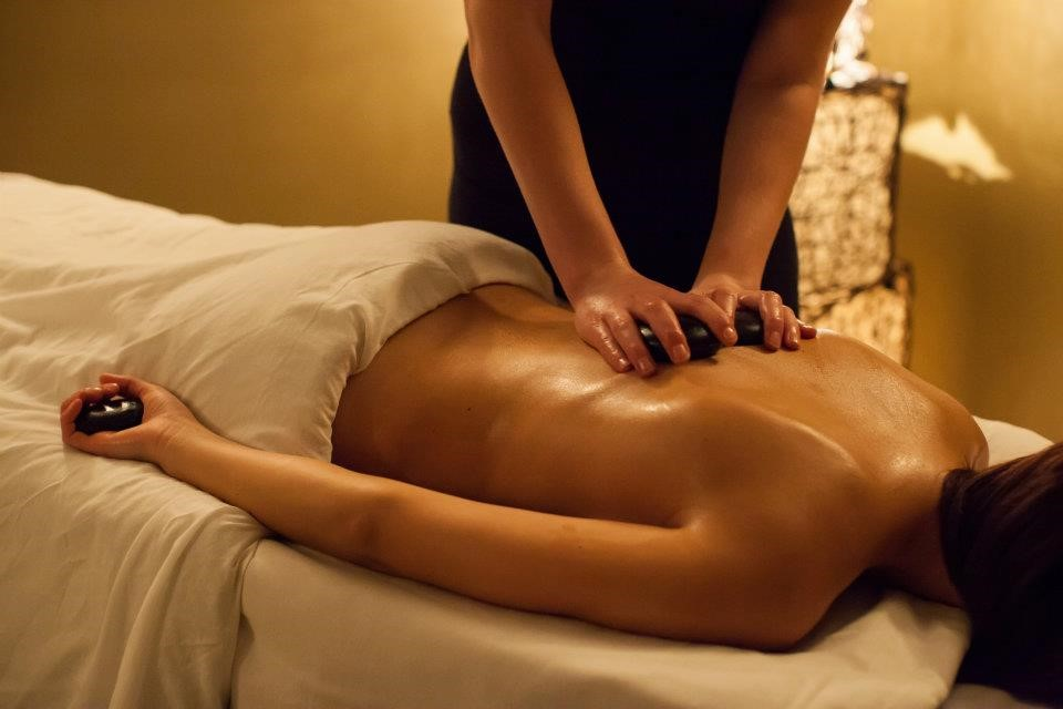 Clear Medical Deep Tissue Massage