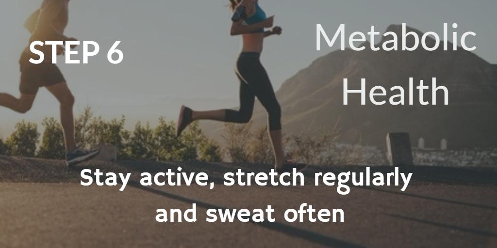 metabolic_health