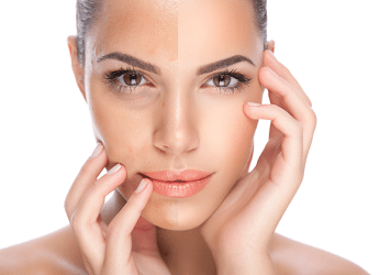 Specialist Skin Care Clinic
