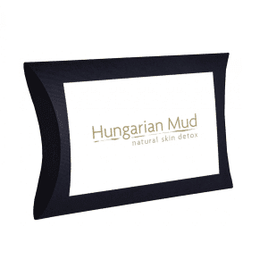 Hungarian Mud Mask 15g