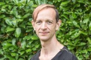 Steve Tomkinson counselling chorlton